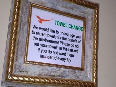 towerchange