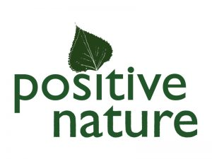 Positive Nature